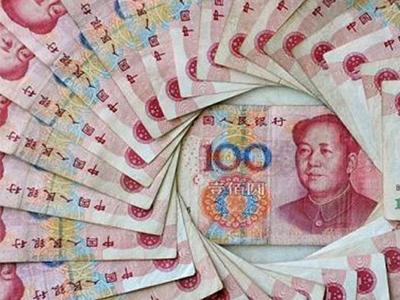 China, eje de la recuperación económica mundial