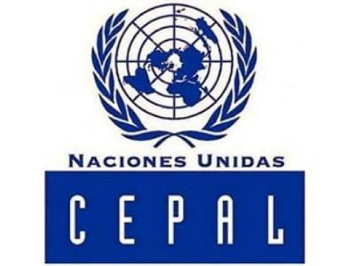 Cepal: América Latina crecerá menos del 3%