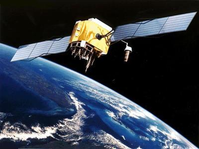 Hispasat y SES se adjudican dos posiciones orbitales de Brasil