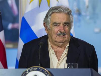 La actividad industrial de Uruguay cae un 3%