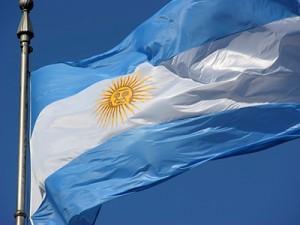 Deuda Argentina: El Tribunal de Nueva York sigue sin tomar decisiones