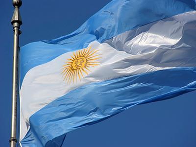 Argentina acuerda saldar su deuda con el Club de París