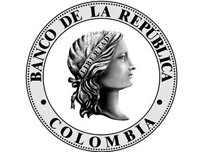 Banco Central de Colombia espera menores participaciones en deuda pública de las estimadas