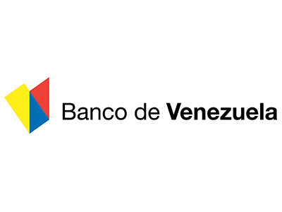 Creditos Banco De Venezuela Lph Tirocredito