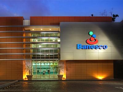 Banesco controla más del 80% de Banco Etcheverría