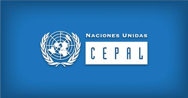 Cepal: Latinoamérica debe cambiar su modelo económico