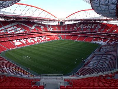 Las entradas para la final de la Liga de Campeones se revalorizan casi un 2000%