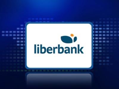 Liberbank vende acciones por 316,77 millones