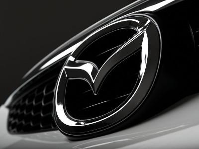 Nueva fábrica de Mazda en Colombia