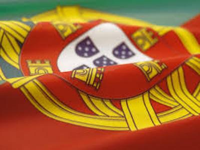 El Tesoro de Portugal consigue colocar 1.250 millones