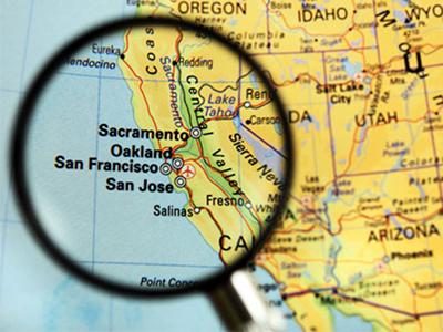 Las empresas de América Latina pueden aprender de Silicon Valley