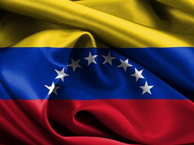Venezuela, ante una posible estanflación