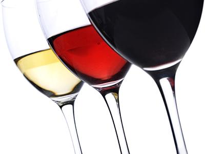 EE.UU adelanta a Francia como el mayor consumidor de vino