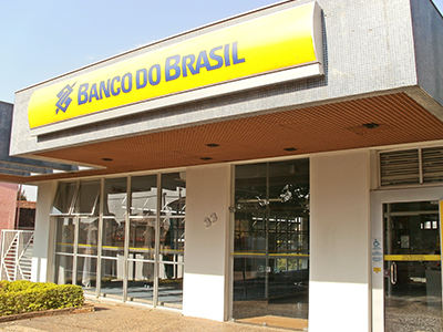 Banco do Brasil logra un beneficio de 860 millones de euros
