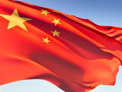 El IPC de China desciende al 1,8%