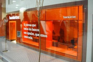 María Teresa Pulido Mendoza nueva consejera independiente de Bankinter