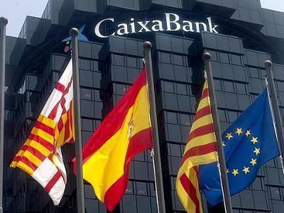 Caixabank abrir una oficina en nueva york - Oficinas ibercaja barcelona ...