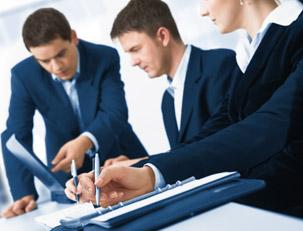 La cifra de negocios empresariales avanza un 3,3%