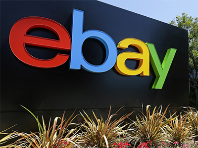 eBay impulsa sus ventas en América Latina