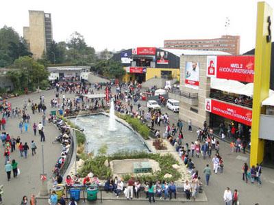 La Feria del Libro de Colombia logra resultados millonarios