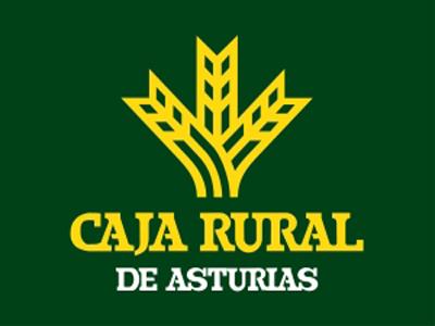 Caja Rural de Asturias gana 6,04 millones