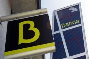 Bankia inicia captación de clientes tras finalizar su reestructuración