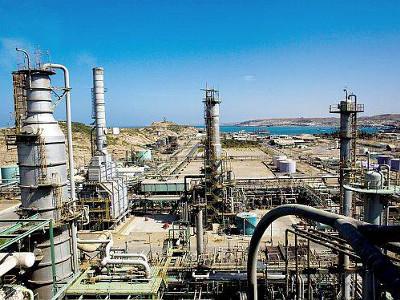 Técnicas Reunidas modernizarán una refinería en Perú