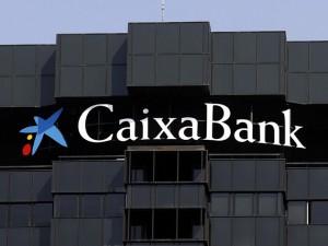 CaixaBank creará 700 puestos de trabajo en 2015
