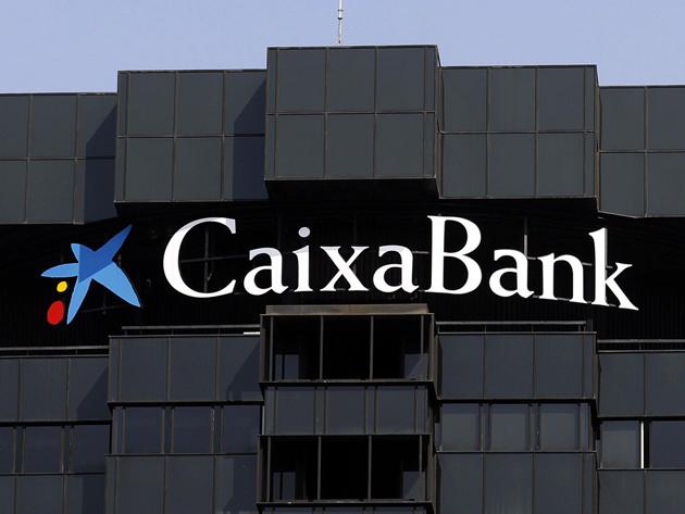 Caixabank y Oracle crean un Centro de Excelencia Big Data