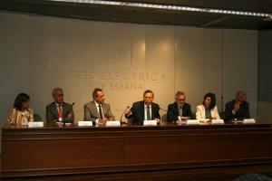 Red Eléctrica desarrollará este año 32 proyectos de Responsabilidad Corporativa