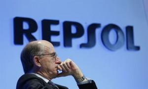 Repsol amortizará anticipadamente 1.500 millones en obligaciones