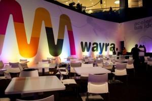 Startup acelerada por Telefonica Wayra recibe 5 millones de dolares para expansion internacional