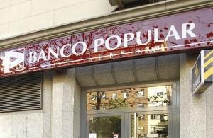 Banco Popular y BEI firman acuerdo en apoyo a las pymes