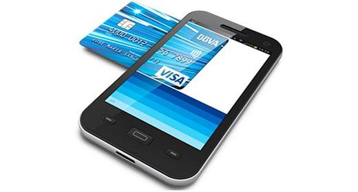 BBVA Wallet alcanza los 250.000 usuarios