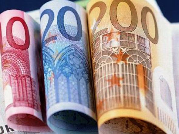 Entra en vigor la ley de refinanciación de deuda empresarial