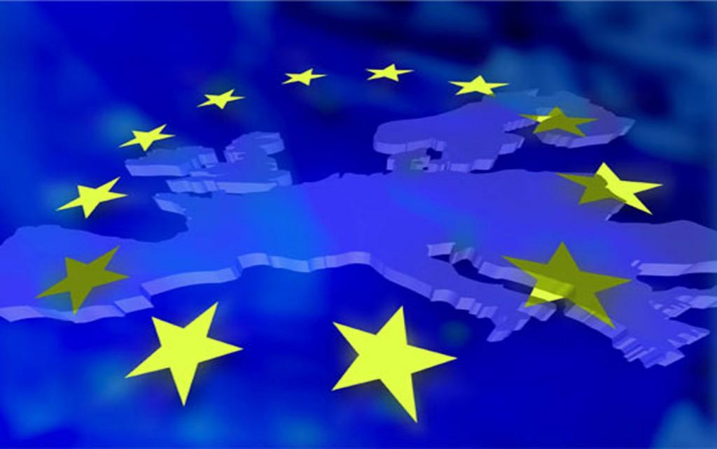 El superávit por cuenta corriente de la UE se reduce un 7,7%