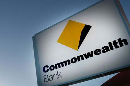 El Banco Commonwealth pide disculpas a más de mil clientes