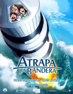 atrapa_la_bandera