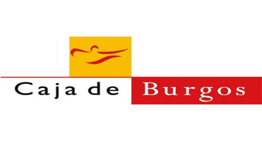 Caja de Burgos se convierte en fundación