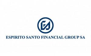 Espírito Santo Financial Group solicita un concurso de acreedores