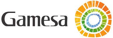 Gamesa firma una línea de financiación sindicada por 350 millones