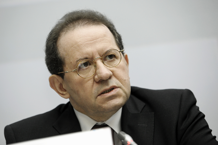 BCE permitirá a los bancos que suspendan los test de estrés enviar sus planes de recapitalización