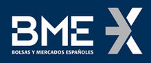 BME aguanta los 30 euros