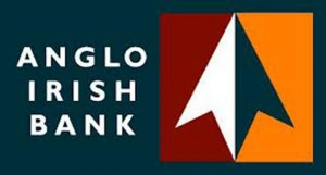 Ex directivos de Anglo Irish Bank, acusados de fraude