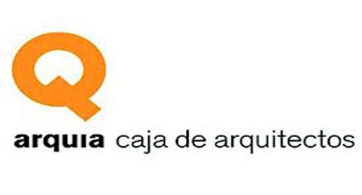 Caja de Arquitectos ofrecerá servicios de crédito en Valladolid