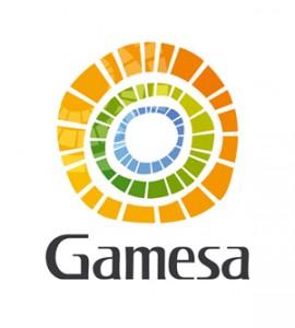 Gamesa ha concluido su primer parque eólico en Chile