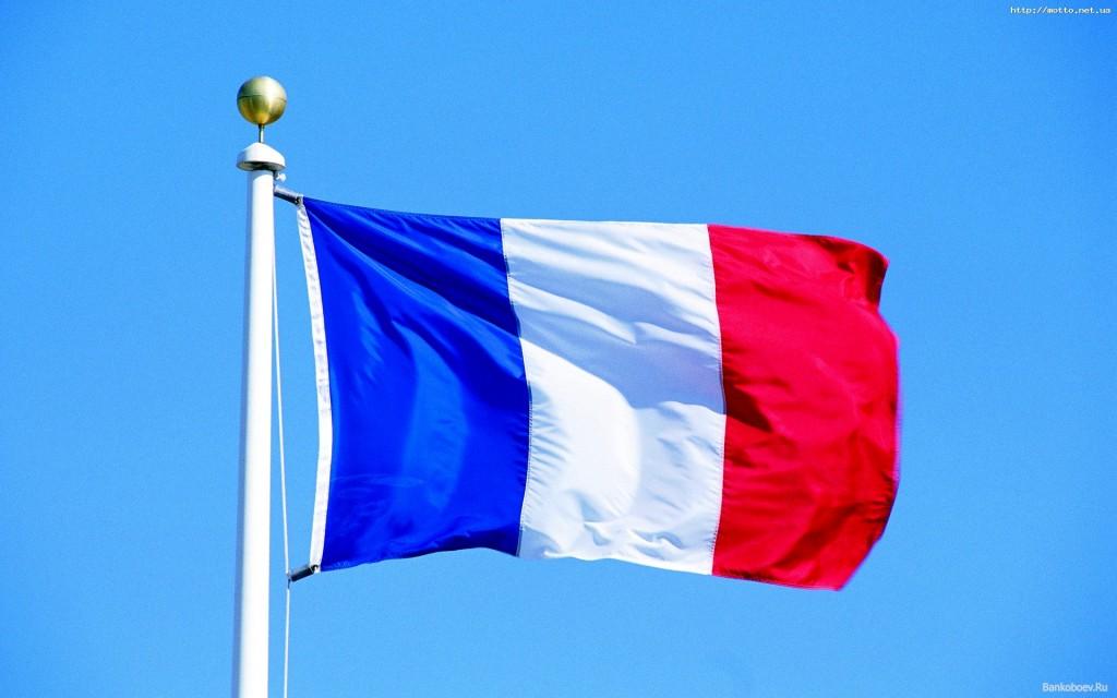 La confianza de los consumidores de Francia permanece estable