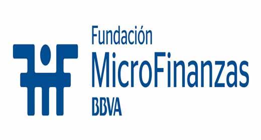 Fundación BBVA y el Ministerio de Asuntos de Exteriores firman acuerdo de colaboración