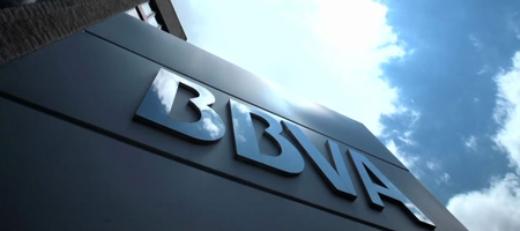 BBVA pone en venta la antigua sede de Caixa Terrassa
