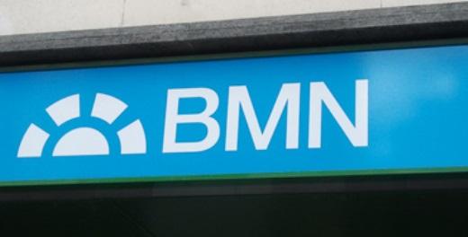 BMN lanza un producto de inversión con capital 100% garantizado